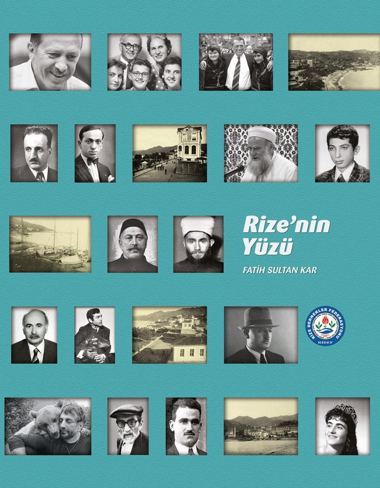 Fatih Sultan Kar Bu kez de Ünlülerin İlginç Fotoğrafları ve Anılarını Kitaplaştırdı