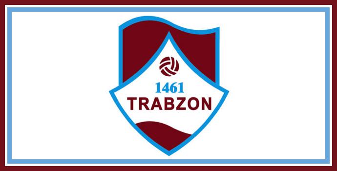 1461 Trabzon Sahasında Mağlup Oldu