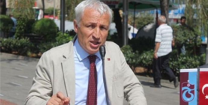 Ahmet Çubukçu: İyi bir takımın temellerini attık