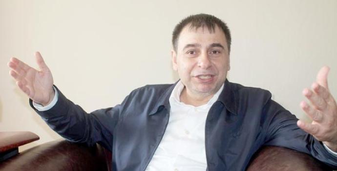 Alaattin Hatayoğlu yine bombaladı