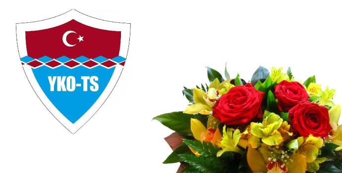 Anneler Günü Trabzon Şöleniyle Birleşiyor!