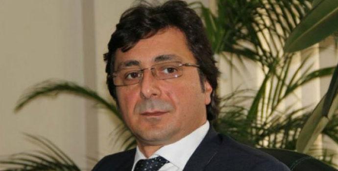 Davut Çakıroğlu: Siyaset üstü bir durum
