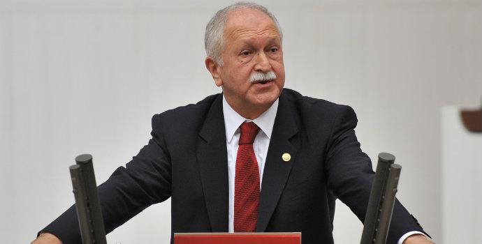 Çözüm Süreci, PKK'nın Karadeniz'e Açılım Süreci Oldu