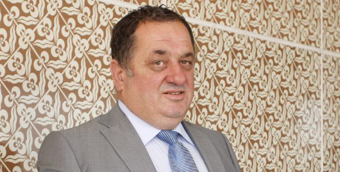 Doğu Karadeniz'de ihracat artışı sürüyor