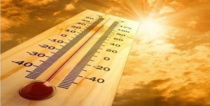 Doğu Karadeniz'de sıcaklık artacak