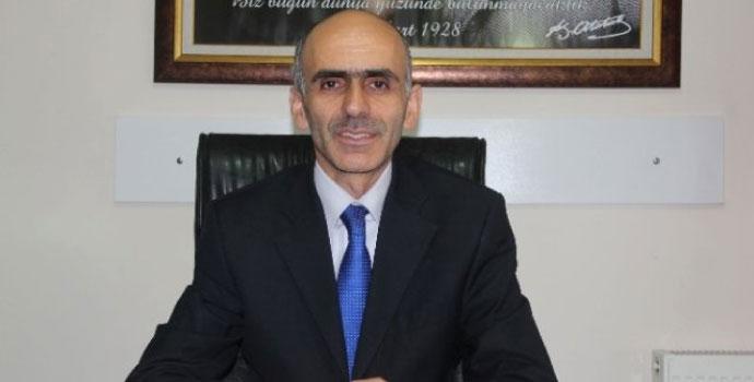 Fındık fiyatı Trabzon'da konuşulacak