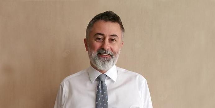 Hakan Kulaçoğlu kararını açıkladı