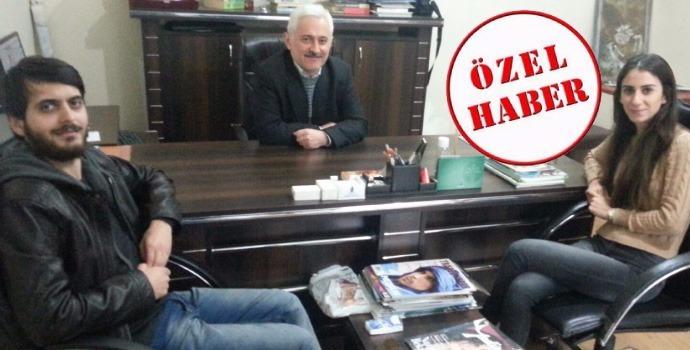 İstanbul Uni-TS tartışmalara açıklık getirdi