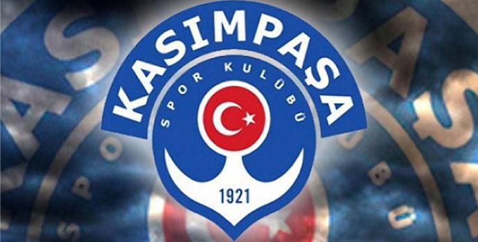Kasımpaşa'nın hazırlık maçları Trabzonspor'a ümit verdi
