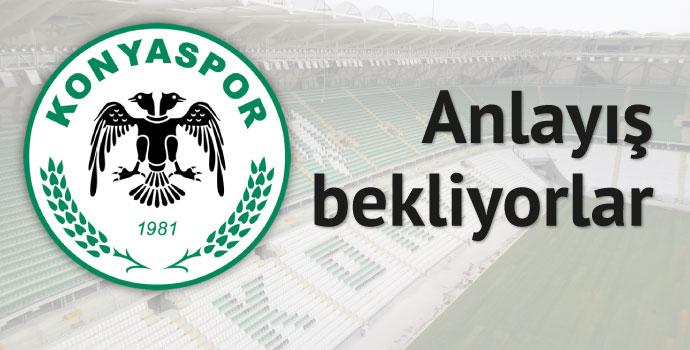 Konyaspor'dan bilet fiyatı hakkında açıklama