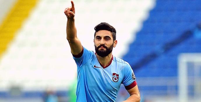 Mehmet Ekici gidiyor mu?