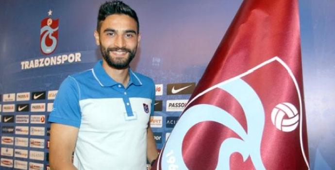Mehmet Ekici sözleşmeye hazır