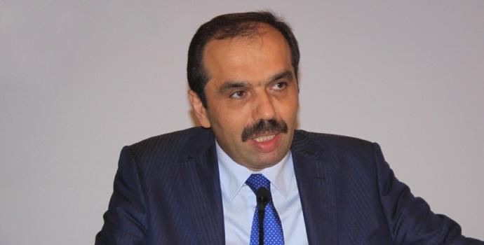 Muhammet Balta'dan sokak çağrılarına tepki