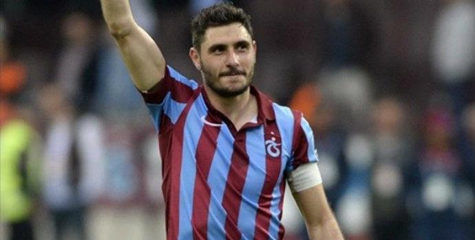 Özer'i Bursaspor istiyor