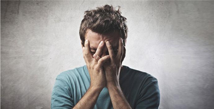 Panik atak ile anksiyete arasındaki fark