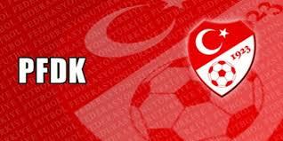 PFDK Trabzonspor'u hiç boş geçmiyor!..