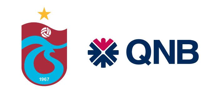 QNB ile sponsorluk anlaşması imzalandı