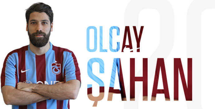 Saral Olcay'ı öve öve bitiremedi