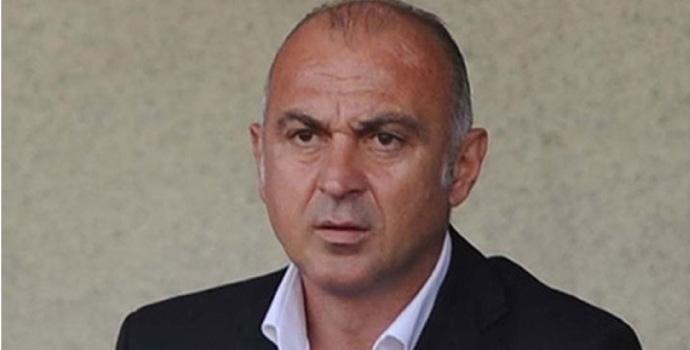 Sebahattin Çakıroğlu hayatını kaybetti