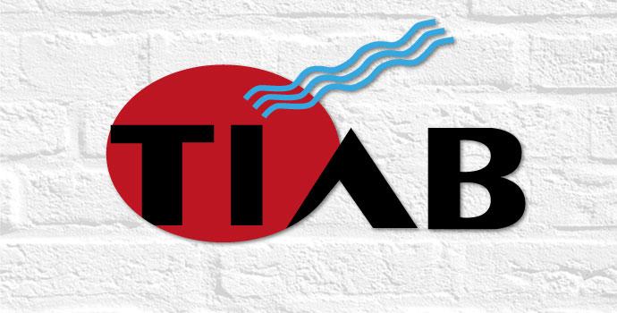 TİAB'dan kamuoyuna duyuru