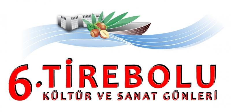 Tirebolu Kültür ve Sanat Günleri 22 Kasım'da Üsküdar'da Yapılacak
