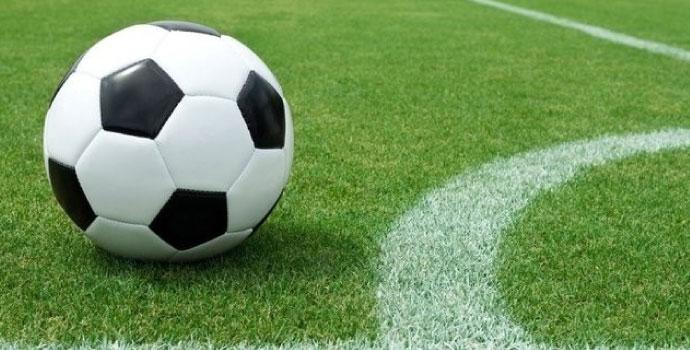 Trabzon takımlarının maç sonuçları