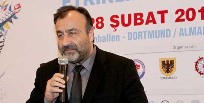 Trabzon Vakfı sınıfta kaldı