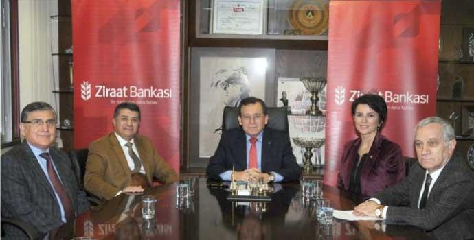 Trabzon'a destek 41 milyonu buldu