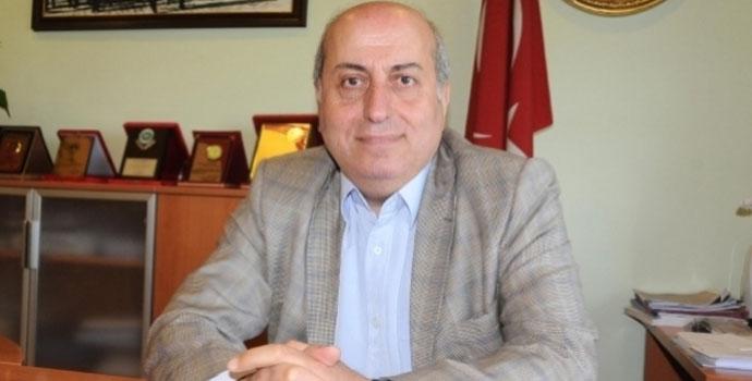 Trabzon'da futbol altyapısı büyüyor