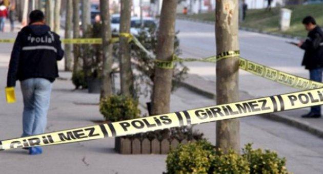 Trabzon'lu işadamı köpek kavgasında öldürüldü!