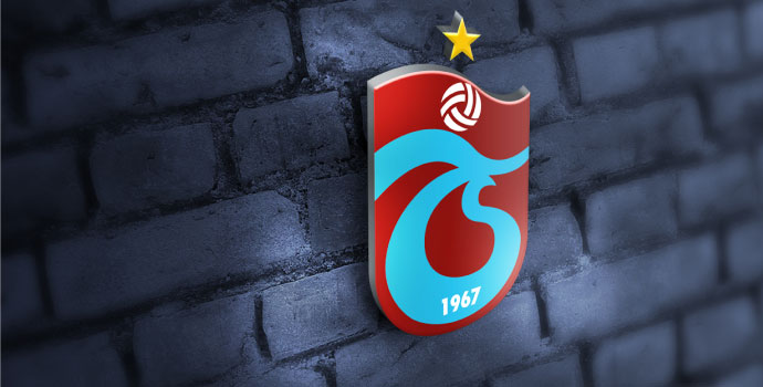 Trabzonspor bir sıkıntıdan daha kurtuldu
