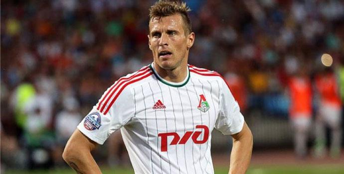 Trabzonspor Durica'nın transferini KAP'a bildirdi