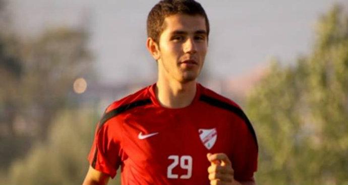 Trabzonspor Emre Kılınç'a talip