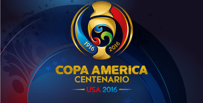 Trabzonspor kurmaylarının gözü Copa America'da!