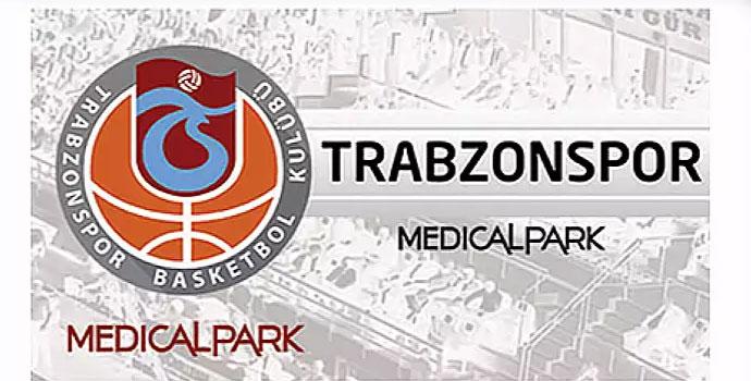 Trabzonspor'dan çok sert açıklama: Maça çıkmayız!
