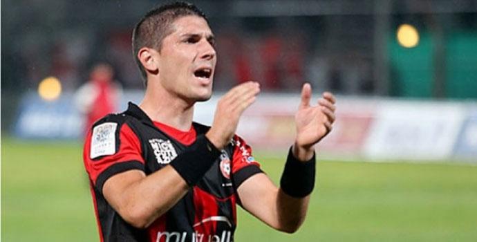 Trabzonspor'da sağ bek için sürpriz isim