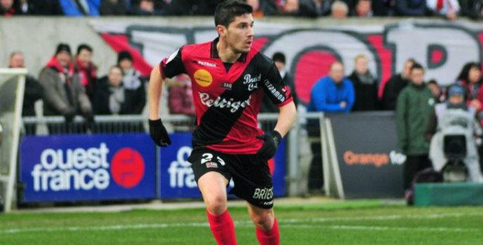 Trabzonspor'a transfer şoku!