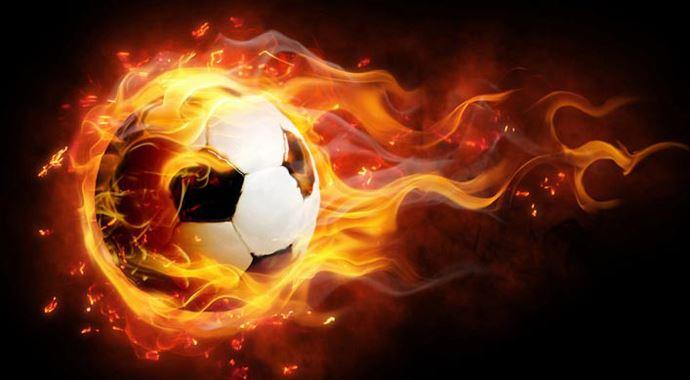 FIFA yasak koydu! Kulüp açıklama yaptı
