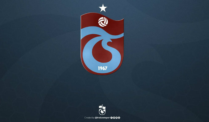 Trabzonspor'da şok kararlar!