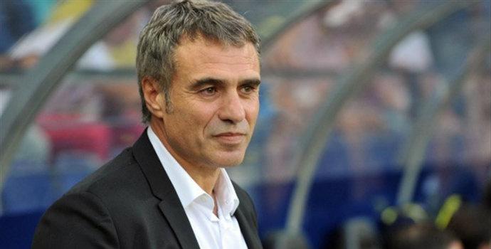 Trabzonspor'da transfer hareketlenecek