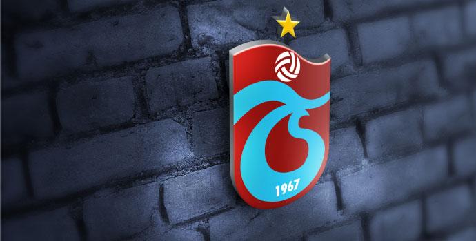 Trabzonspor'da transfer döneminin özeti