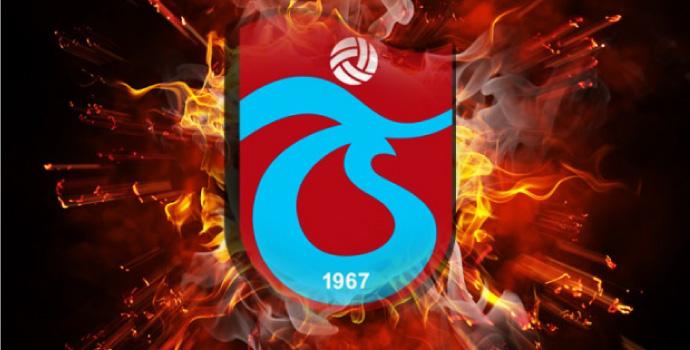 Trabzonspor'dan bir devrim daha