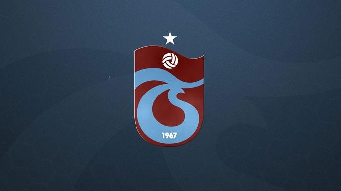 Trabzonspor'dan dava sonucuyla ilgili açıklama