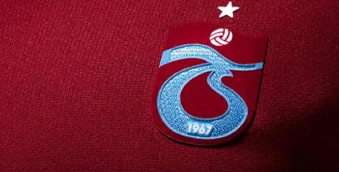 Trabzonspor'dan hukuki süreçle ilgili açıklama