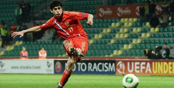 Trabzonspor'dan sürpriz KAP açıklaması!