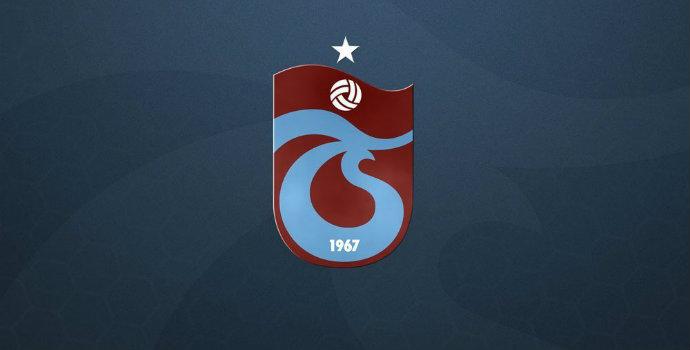 Trabzonspor'un eski futbolcusu kalp krizi geçirdi!