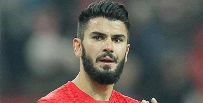 Trabzonspor'un transferde ocak planı