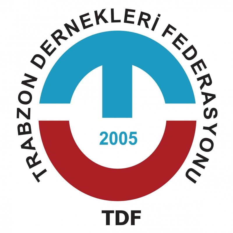 Trabzon Günleri 25-29 Ekim arasında Yenikapı'da