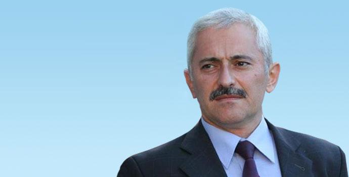 Trabzonspor düğümüne kılıcı vurmak