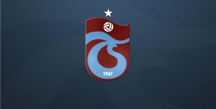 Trabzonspor mahkemeye gidiyor